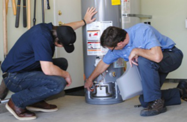 Plumbers Near You in Redondo Beach Provide Water Heater Repair and Maintenance